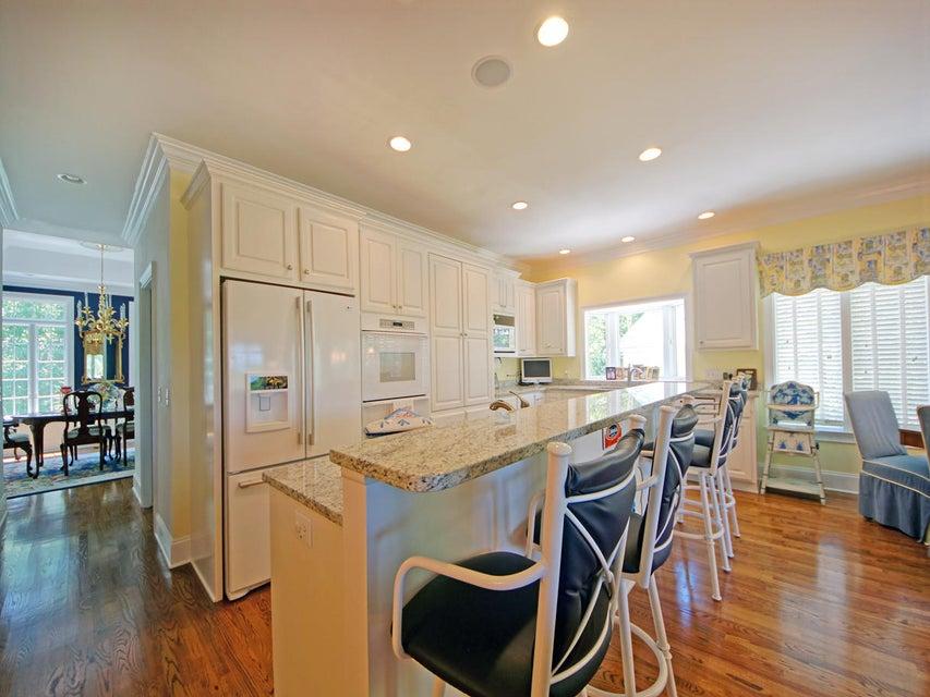 Dunes West Homes For Sale - 3106 Pignatelli, Mount Pleasant, SC - 8