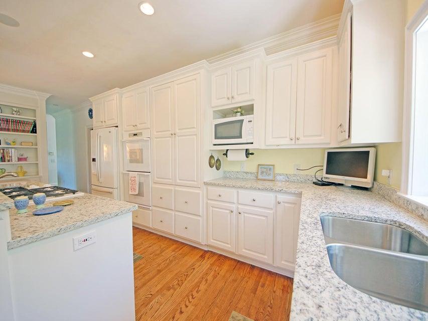 Dunes West Homes For Sale - 3106 Pignatelli, Mount Pleasant, SC - 7