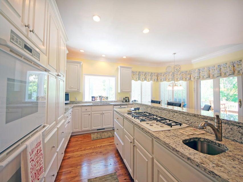 Dunes West Homes For Sale - 3106 Pignatelli, Mount Pleasant, SC - 6