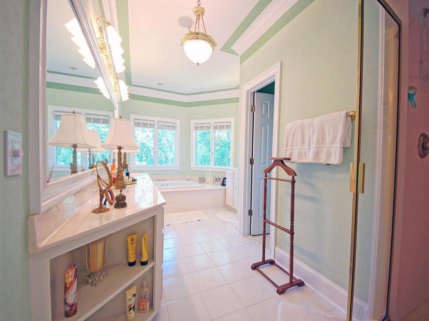 Dunes West Homes For Sale - 3106 Pignatelli, Mount Pleasant, SC - 41