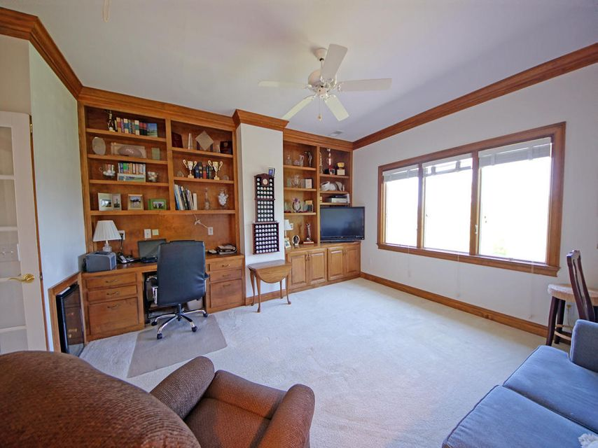 Dunes West Homes For Sale - 3106 Pignatelli, Mount Pleasant, SC - 37