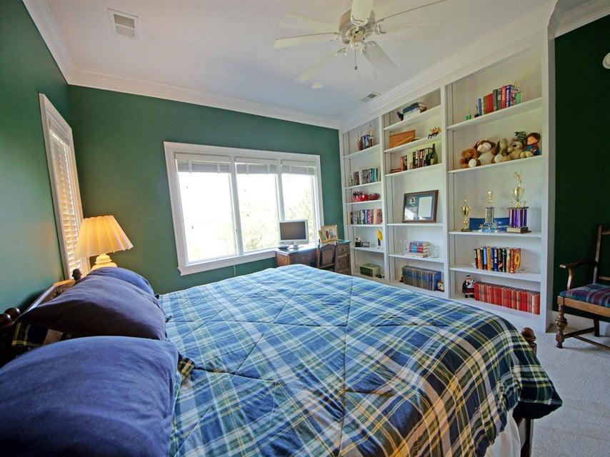 Dunes West Homes For Sale - 3106 Pignatelli, Mount Pleasant, SC - 35