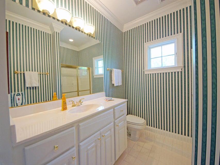 Dunes West Homes For Sale - 3106 Pignatelli, Mount Pleasant, SC - 34