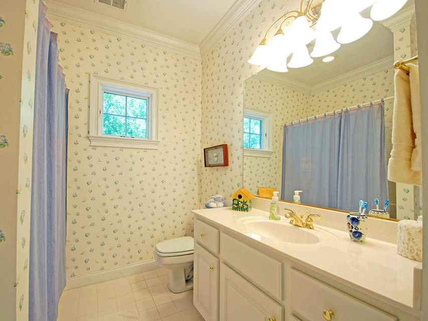 Dunes West Homes For Sale - 3106 Pignatelli, Mount Pleasant, SC - 32
