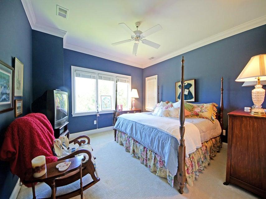 Dunes West Homes For Sale - 3106 Pignatelli, Mount Pleasant, SC - 33