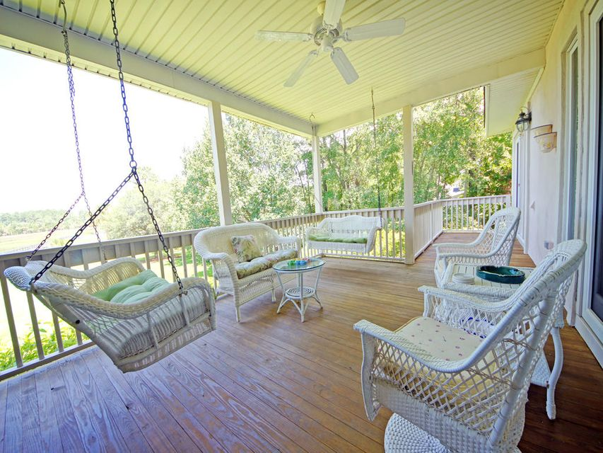 Dunes West Homes For Sale - 3106 Pignatelli, Mount Pleasant, SC - 31