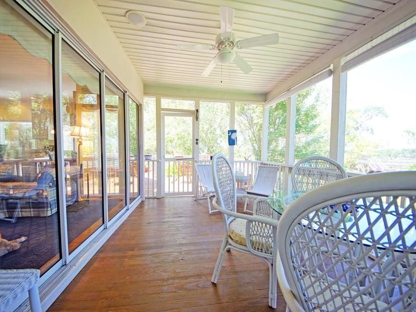 Dunes West Homes For Sale - 3106 Pignatelli, Mount Pleasant, SC - 30