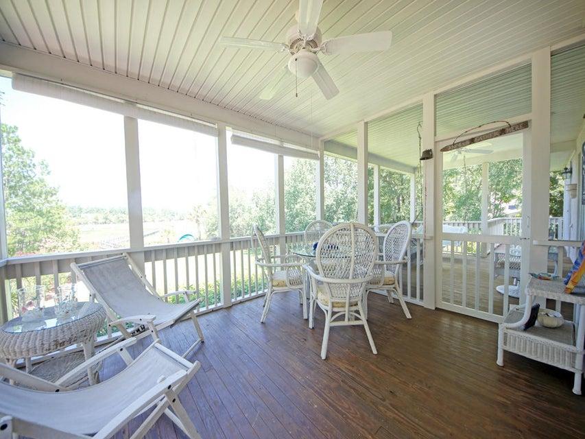 Dunes West Homes For Sale - 3106 Pignatelli, Mount Pleasant, SC - 29