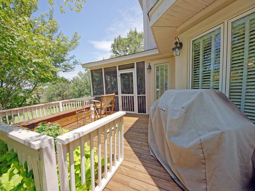 Dunes West Homes For Sale - 3106 Pignatelli, Mount Pleasant, SC - 28