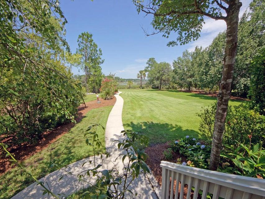 Dunes West Homes For Sale - 3106 Pignatelli, Mount Pleasant, SC - 27