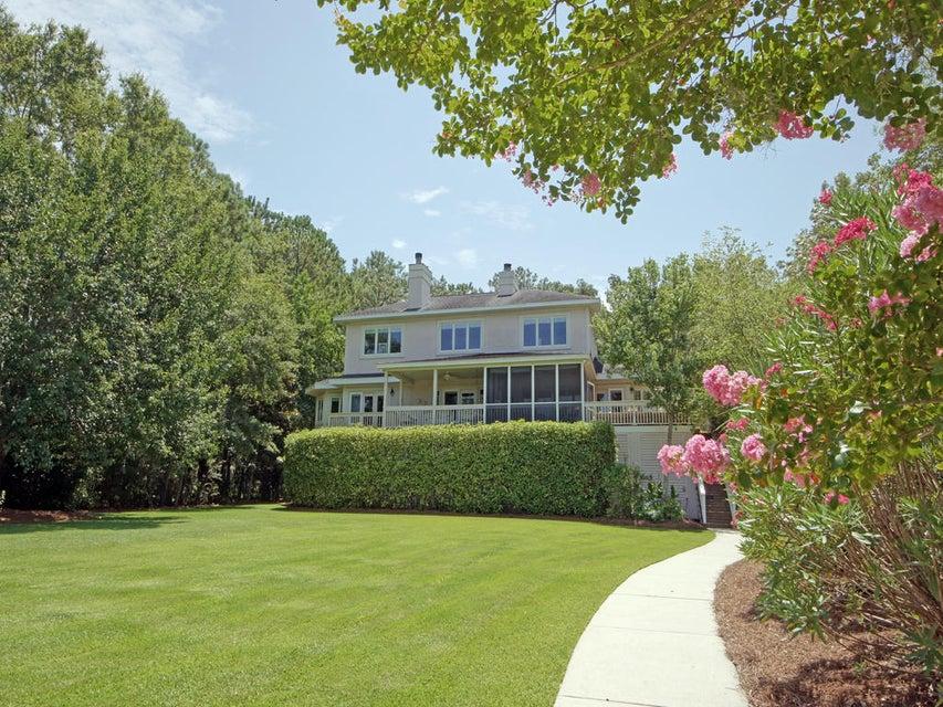 Dunes West Homes For Sale - 3106 Pignatelli, Mount Pleasant, SC - 25