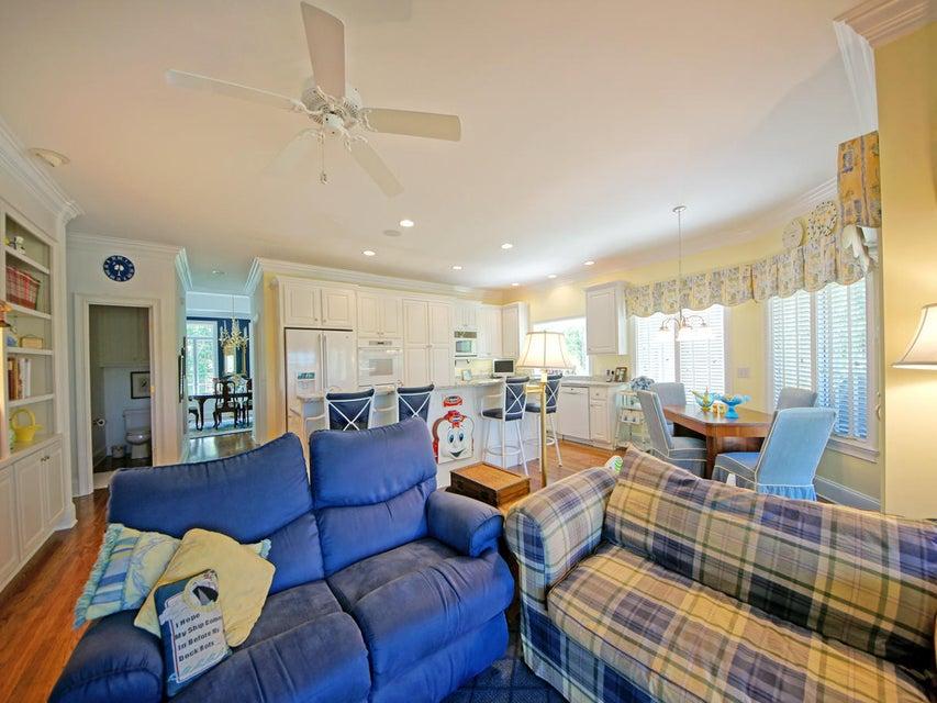 Dunes West Homes For Sale - 3106 Pignatelli, Mount Pleasant, SC - 4