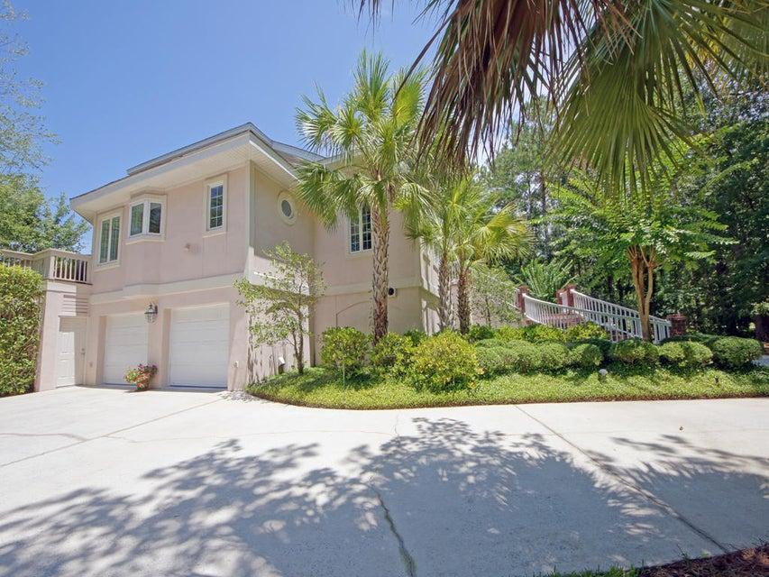 Dunes West Homes For Sale - 3106 Pignatelli, Mount Pleasant, SC - 19