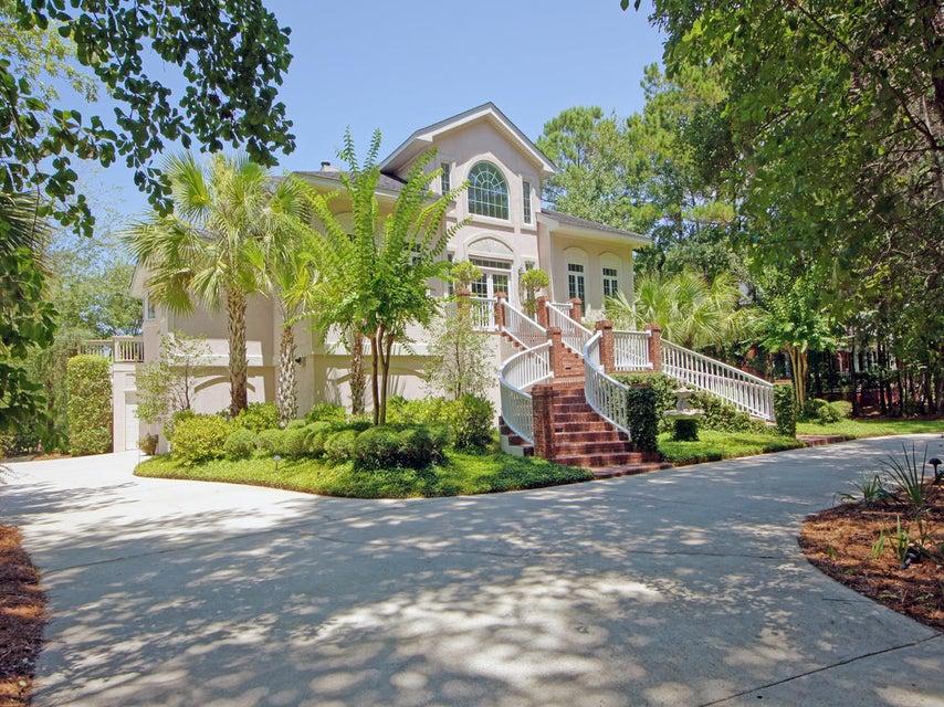 Dunes West Homes For Sale - 3106 Pignatelli, Mount Pleasant, SC - 18