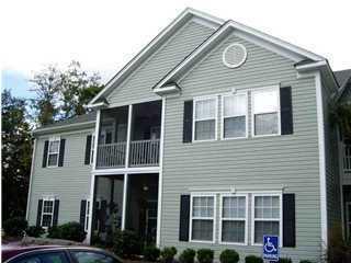 101  Pickering Lane Charleston, SC 29414