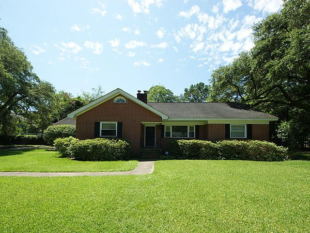 1713  Mcleod Avenue James Island, SC 29412