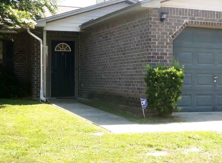 404  Erskine Street Ladson, SC 29456