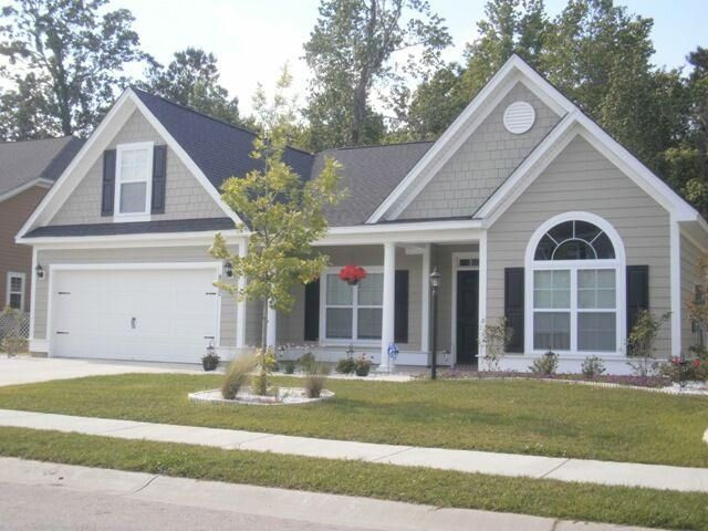 103  Novelty Lane Moncks Corner, SC 29461