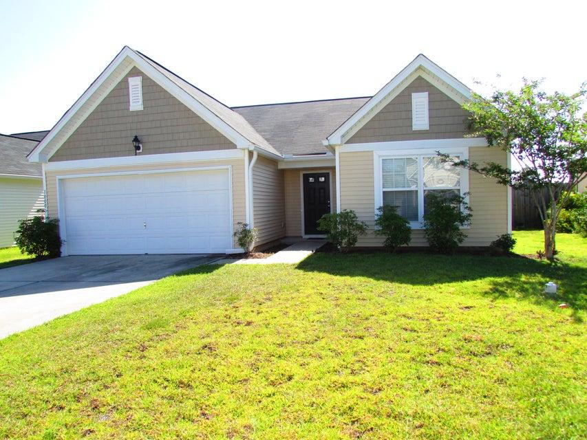 1000  Whitlow Boulevard Summerville, SC 29483