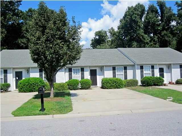 1361  Pinnacle Lane Charleston, SC 29412
