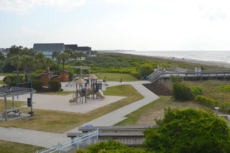 Beach Homes For Sale Isle Of Palms Sc