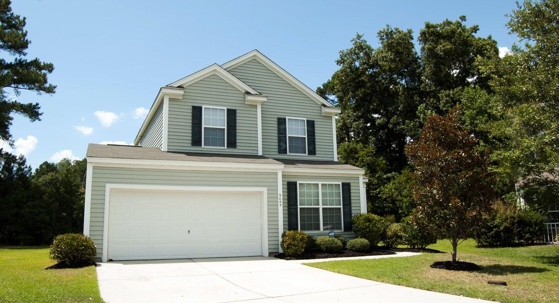 9049  Greenbriar Drive Summerville, SC 29485