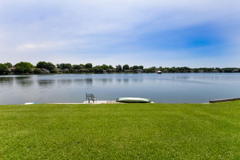 1234  Waterfront Drive Mount Pleasant, SC 29464