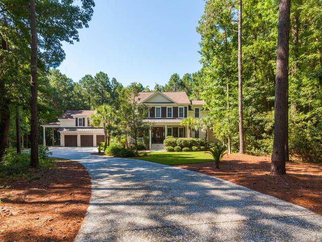 353  Royal Assembly Drive Charleston, SC 29492
