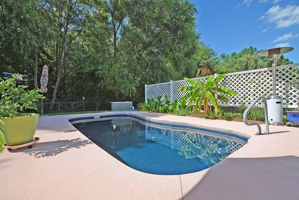 1318  Palm Cove Drive Charleston, SC 29492
