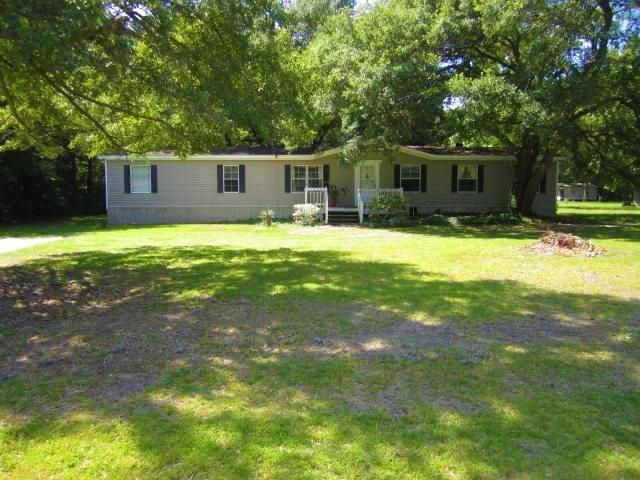 336  Lazy Acres Loop Summerville, SC 29483