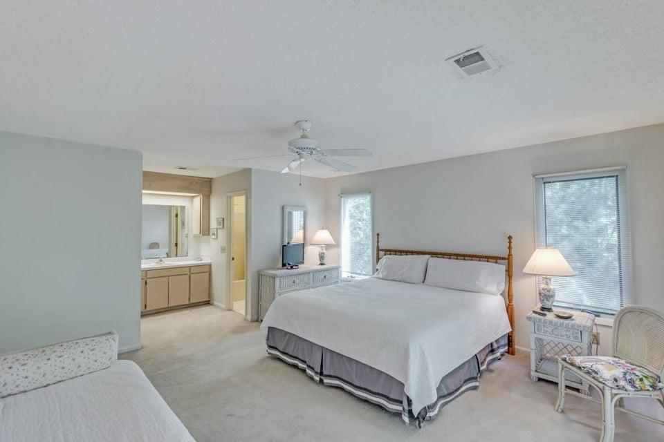 11  Beachwood West Isle Of Palms, SC 29451