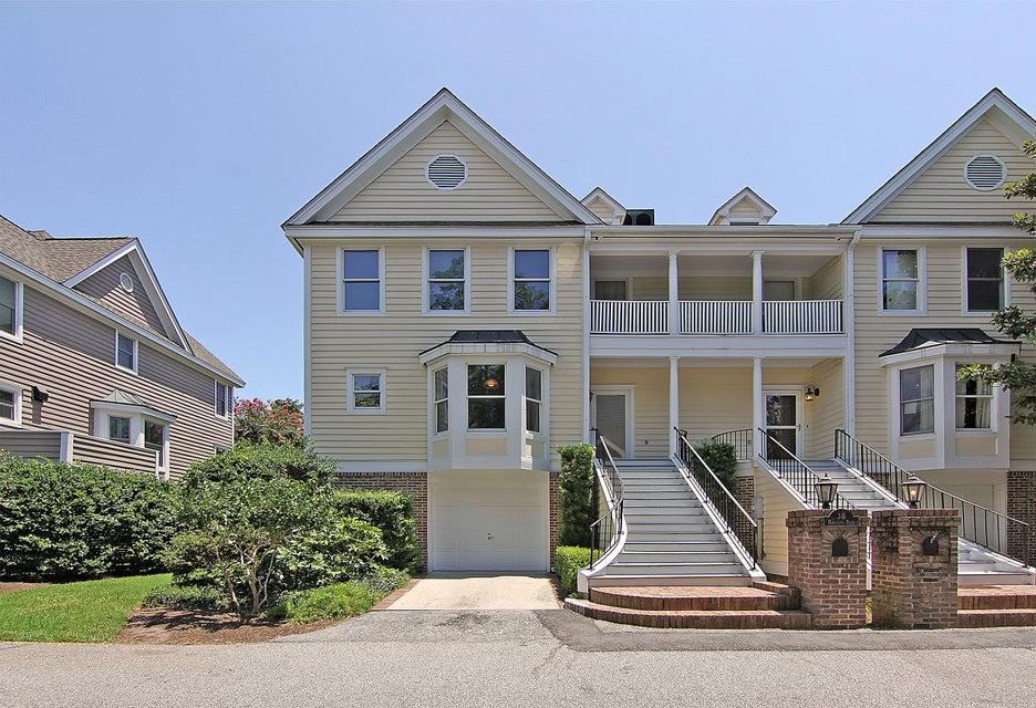 38  Harleston Place Charleston, SC 29401