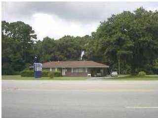 6218  Savannah Highway Ravenel, SC 29470