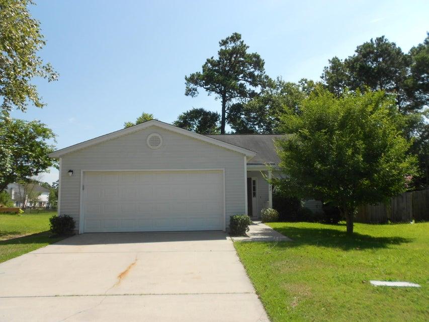 7847  Long Shadow Lane North Charleston, SC 29406