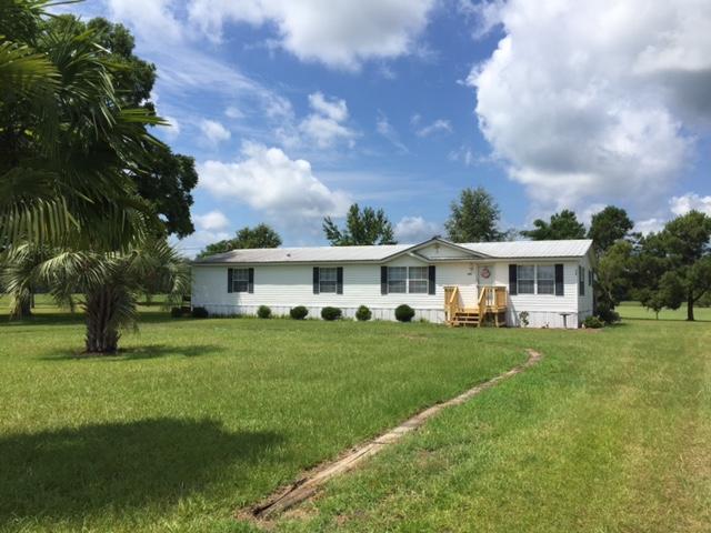 318  Mims Lake Road Holly Hill, SC 29059