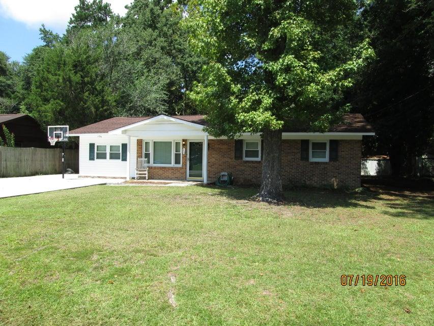 116  Helen Drive Summerville, SC 29483