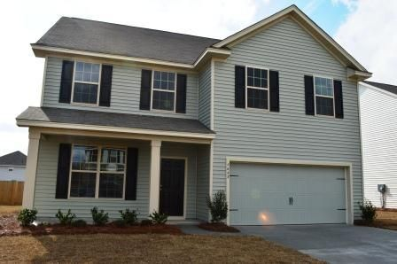 7801 Open Court North Charleston, SC 29418
