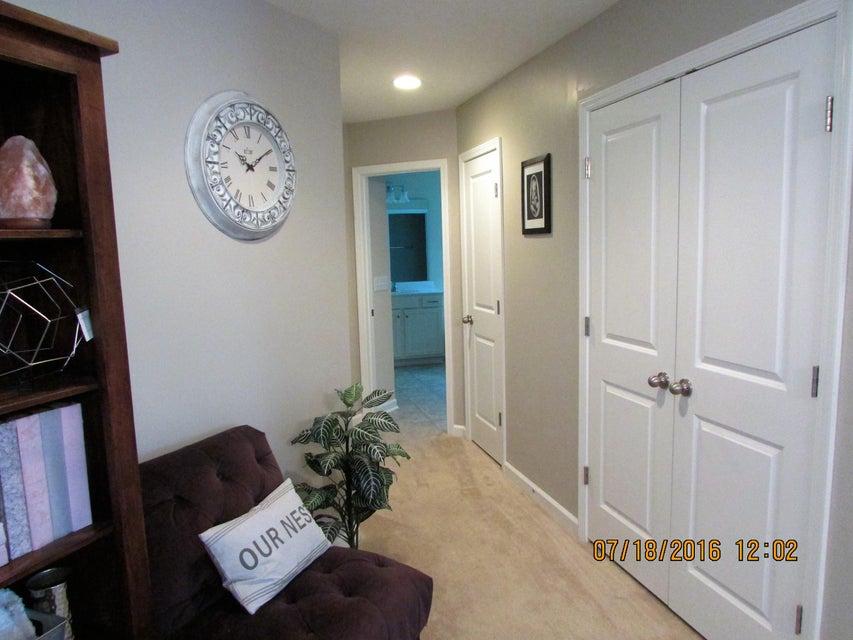 402  Gianna Lane Goose Creek, SC 29445
