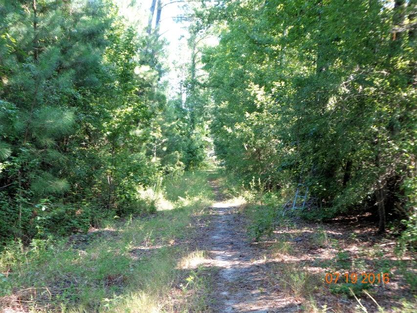 1796  Seven Mile Road Harleyville, SC 29448