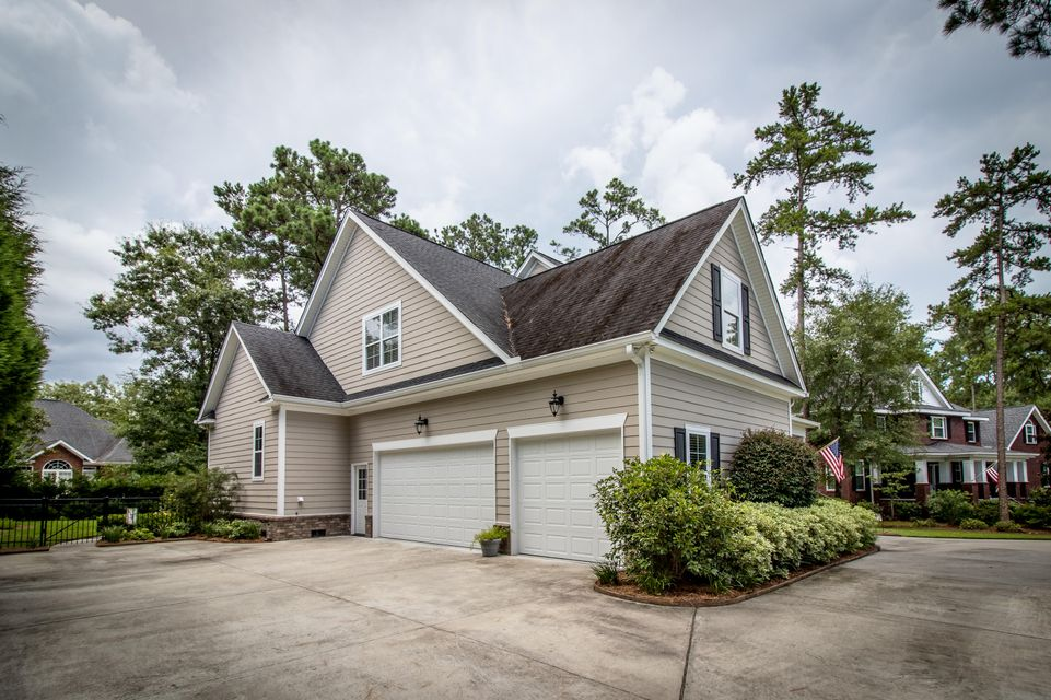 4220  Sawgrass Drive North Charleston, SC 29420