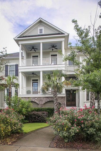 306  Island Park Drive Charleston, SC 29492