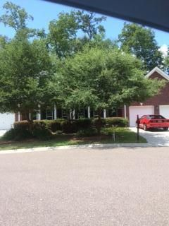 139  Steeple Point Court Summerville, SC 29485