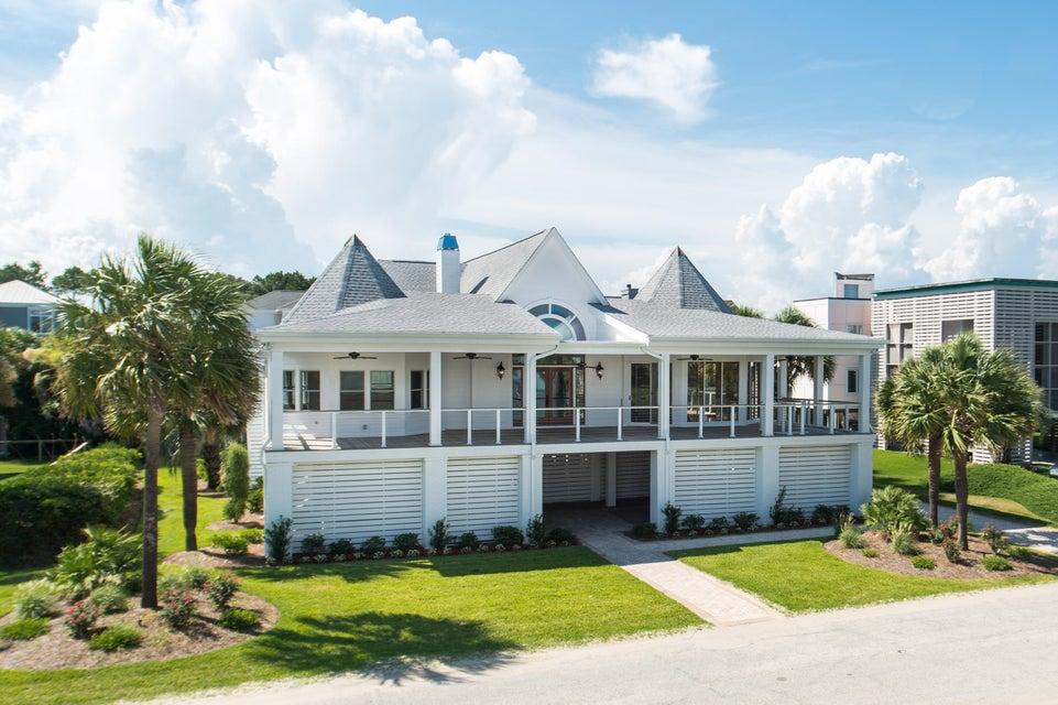 Real Estate For Sale Sullivans Island Sc