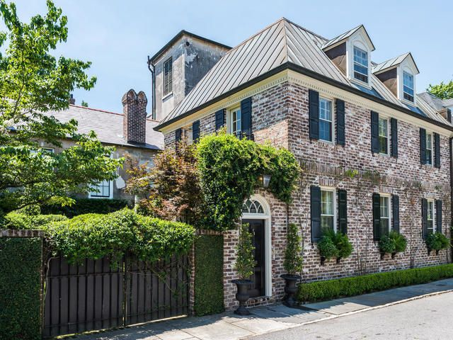 21  Atlantic Street Charleston, SC 29401