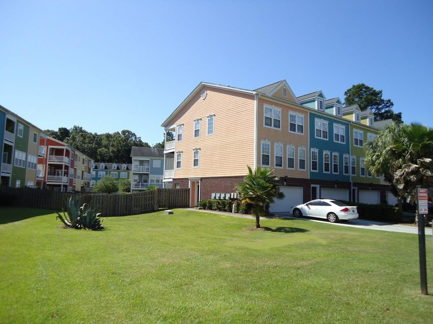 9301  Sweetbay Court Ladson, SC 29456