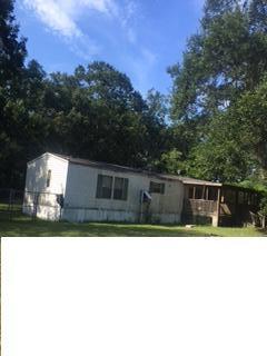 5949  Lowell Reed Road Ravenel, SC 29470