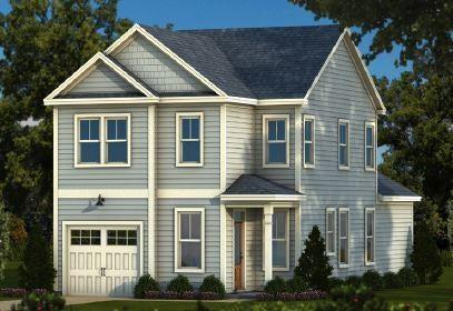 3808  Poplar Grove Place Summerville, SC 29483