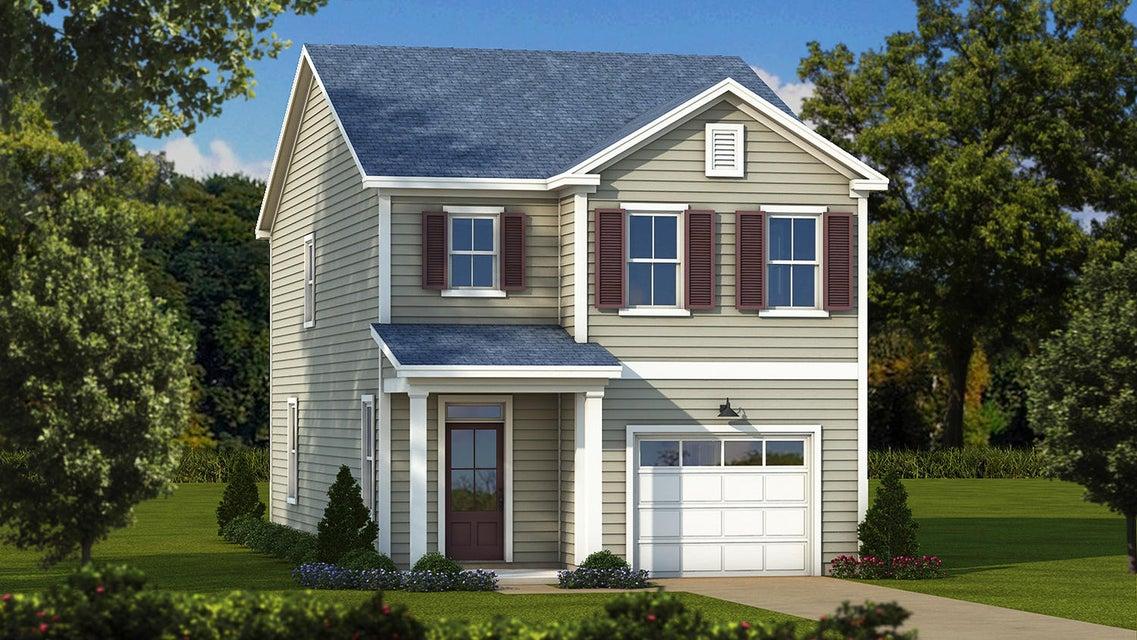 3800  Poplar Grove Place Summerville, SC 29483