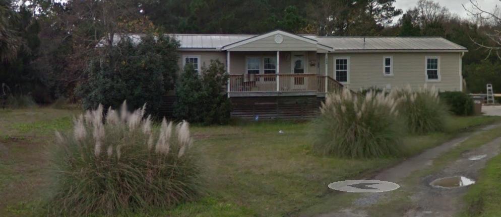 1668  Wading Heron Road Charleston, SC 29412