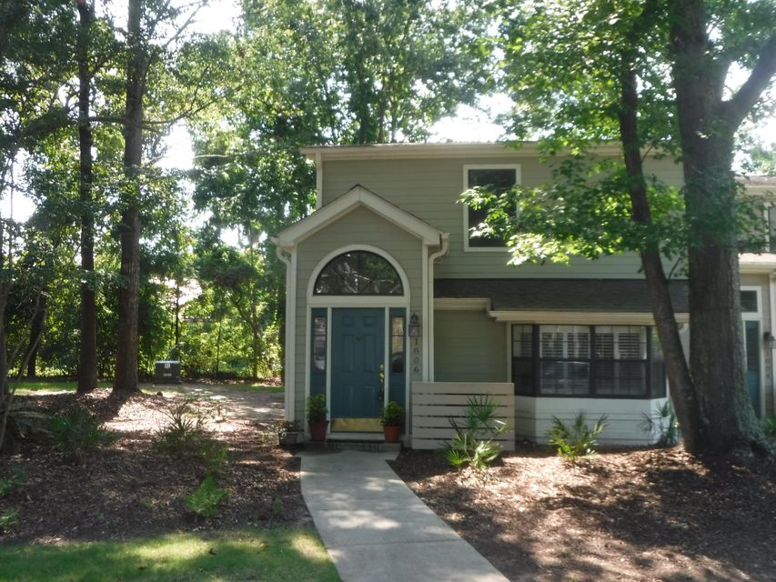 1806  Belle Chez Mount Pleasant, SC 29464